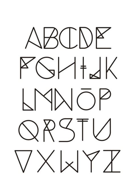 imagenes de letras geniales invite font too crazy weird hard to read weddingbee