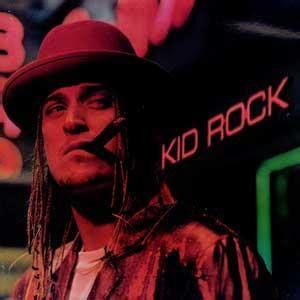 kid rock midnight train to memphis lyrics kid rock lyrics