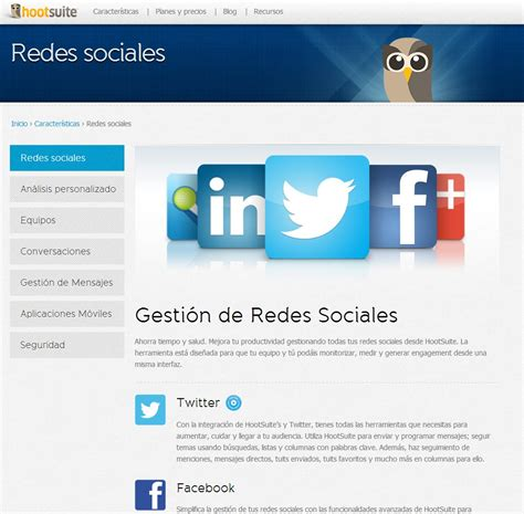 50 de las redes sociales m 225 s utilizadas del mundo coaching tecnol 211 gico coaching tecnol 210 gic page 32