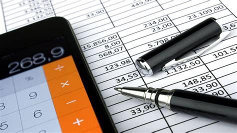 2016 isr devolucion reforma fiscal 2016 191 habr 225 aumento de impuestos los
