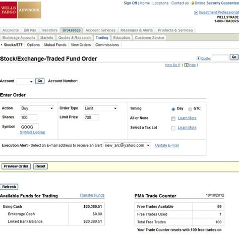 Wells Fargo Gift Card Balance - check the balance on my wells fargo gift card papa johns warminster pa
