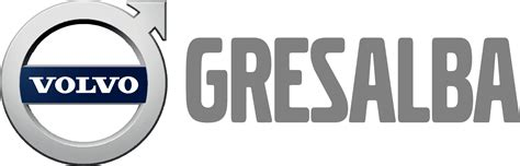 volvo logo 2016 volvo gresalba taller oficial volvo