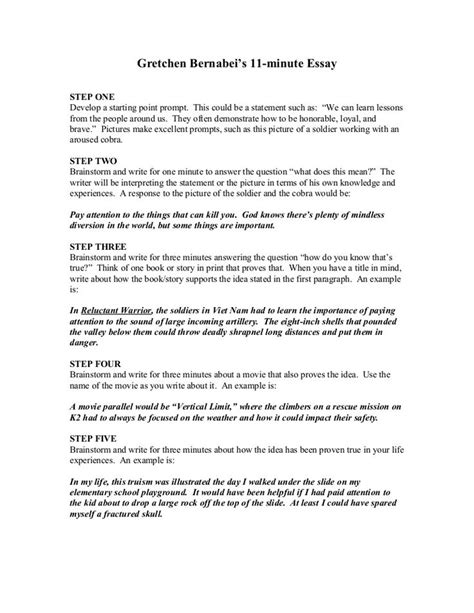 expository biography essay sle 18 best kernal essays images on pinterest teaching