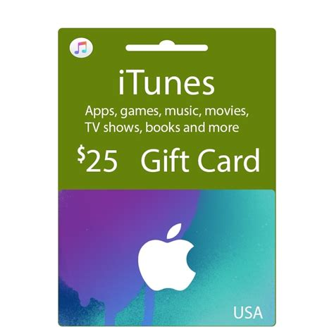 How To Activate Your Itunes Gift Card - itunes gift card usa 25 india officialreseller com gift cards officialreseller