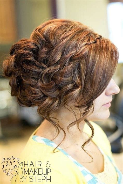updo hairstyles for fine hair 2015 15 pretty prom hairstyles for 2018 boho retro edgy hair