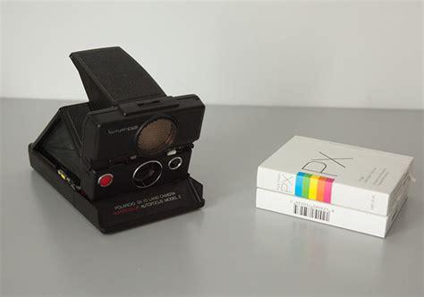 polaroid sx 70 land polaroid sx 70 land supercolor autofocus model 2
