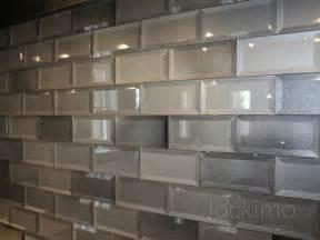 tiling patterns kitchen: contemporary kitchen tile contemporary kitchen tile