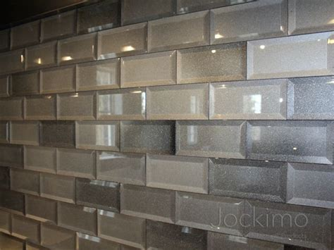 Sample Backsplashes For Kitchens by Contemporary Kitchen Tile