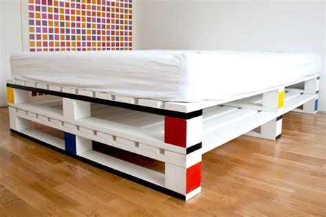 pallet bedroom furniture bedroom pallet furniture ideas the best wood furniture