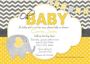 baby shower invitation free baby shower invitation template invitations design inspiration