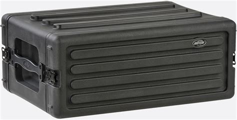 Shallow Rack by Skb Rack Cases Roto Shallow Canford