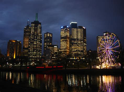 cool wallpaper melbourne melbourne australia cool twitter backgrounds