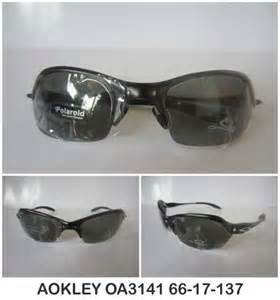 Kacamata Sunglass So Realpaket Hemat Oakley Oa3141 66 17 137 2 20120619110959 Jual Kacamata