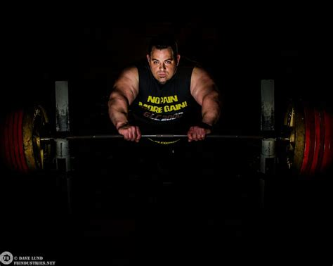 world record for benching pin by f8 industries photography on portraits by f8