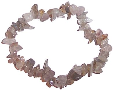 Tutu And Co Gray Agate Bracelet mercury cosmic unicorn blended incenses magickal
