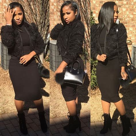 toya wright hair infinity 643 best toya johnson formerly carter wright images on