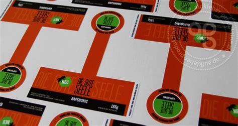 Aufkleber Billig Drucken Lassen by G 252 Nstige Aufkleber Drucken Aufkleber Produktion De