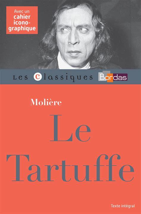libro le tartuffe petits classiques le tartuffe moliere pierre servet belgique loisirs