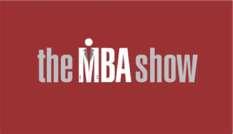Is An Executive Mba From Mit Worth It by The Daily Show For Mbas