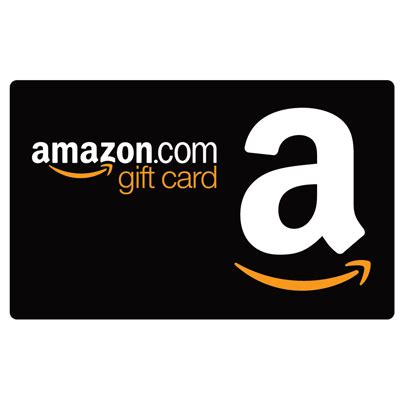 Amazon Music Gift Card - lcu rewards
