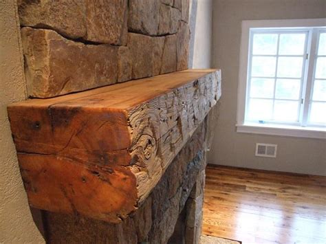 Reclaimed Fireplace Mantels reclaimed fireplace mantels woodworking projects plans