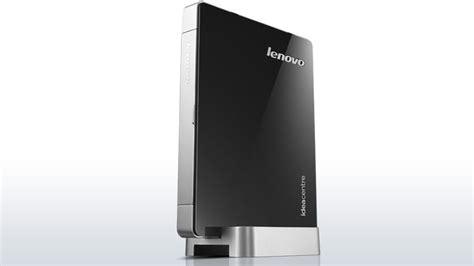 Lenovo Q190 I3 Lenovo Ideacentre Q190 I3 2365m 4gb 500gb Skroutz Gr