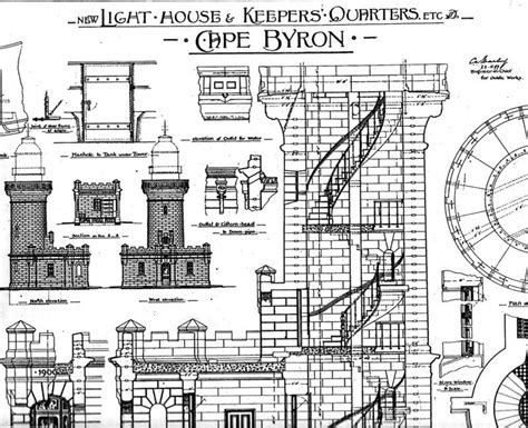 light house plans lighthouse plans photo anthony1957 photos at pbase com