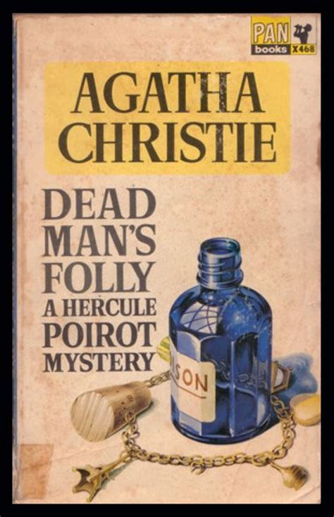 Novel Agatha Christie The Best Of Hercule Poirot Hardcover 159 best images about agatha christie s hercule poirot on hercules mansions and