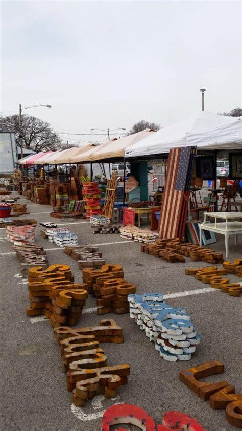 huge flea market nashville flea market nashville traveller reviews tripadvisor