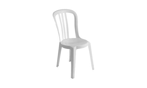 White Plastic Bistro Chairs White Bistro Chairs Home Design