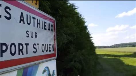 Ségolène Royal valide des expropriations pour préserver des fleurs