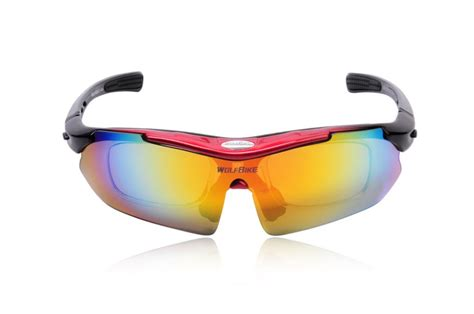Glasses Marc Uv 400 W3630 uv400 protection glasses sunglasses sports cycling new