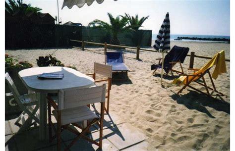 affitto casa sulla spiaggia privato affitta casa vacanze follonica casa sulla