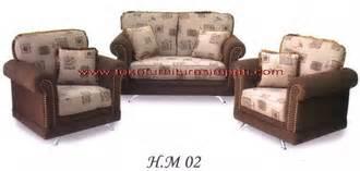 Gambar Dan Daftar Kursi Sofa index of klasifikasi gambar kursi dan sofa terbaru lena