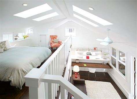 bedroom with loft adult loft beds for modern homes 20 design ideas that