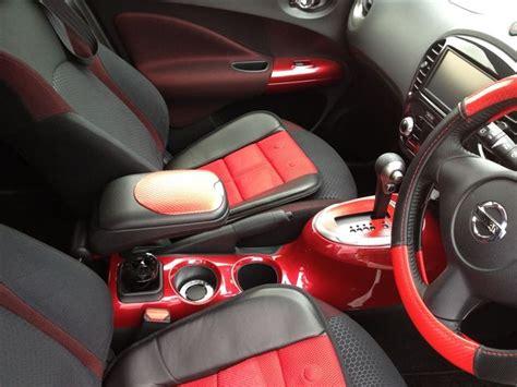 Juke Interior by Best 25 Nissan Juke Interior Ideas On Used