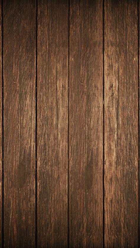 wooden iphone wallpaper hd