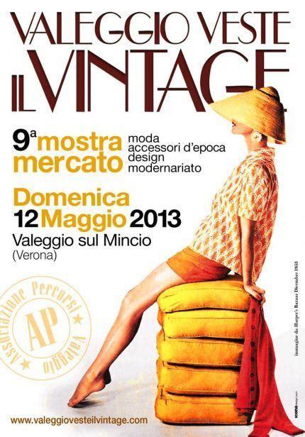 next vintage 2015 mostra pavia shopping vintage ciao donna il sito della donna