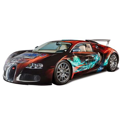 wrapped cars custom car wraps archives custom car wraps