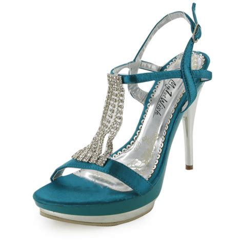 teal high heel sandals teal high heel sandals 28 images s shoes promise