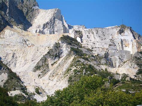 carrara marble jeep tour of carrara marble quarries in tuscany