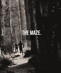 1000 images about maze runner on pinterest the maze 1000 images about maze runner on pinterest the maze