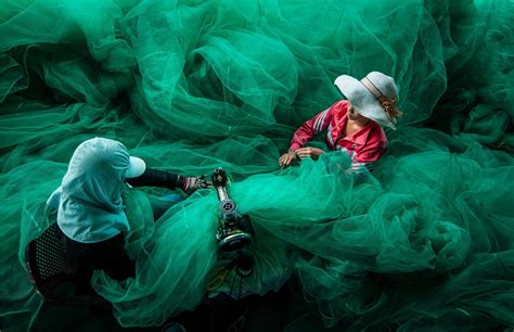 national geographic best photos photo of the day best of february