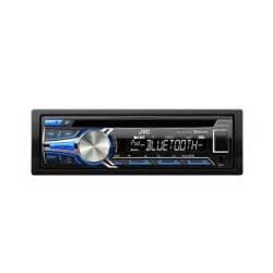 Jvc Usb Aux Cd Mp3 kd r852bt cd mp3 car stereo with built in bluetooth usb aux