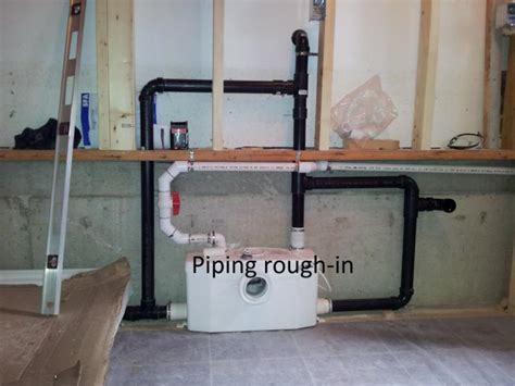 Reliable Rate Plumbing by Dk Works Reliable Plumbing Heating Opening Hours