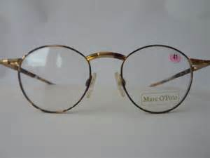 brillen gestell damen metall brillengestell marc o polo