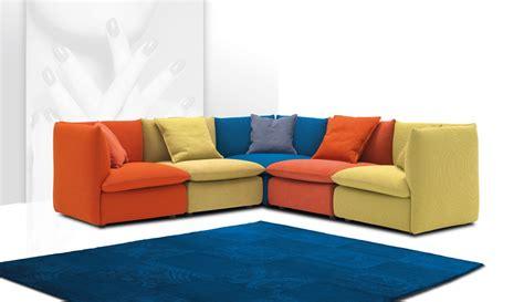 emmezeta divani divani emmezeta dagstorp divano a posti con kimstad