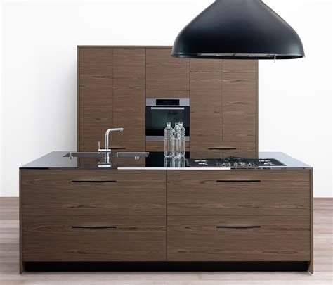 schiffini cucine pa fitted kitchens from schiffini architonic