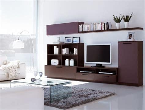 Moderne Wandregale Wohnzimmer by Moderne Wandregale Moderne Wandregale Wohnzimmer Mit