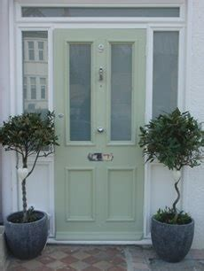 20 Best Images About Front Door On Pinterest Olive Green Olive Green Front Door